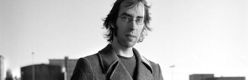 Alain Freudiger © Bertrand Rey