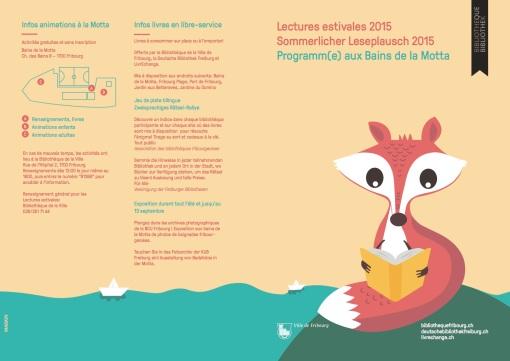 Programme_Lectures_estivales_2015