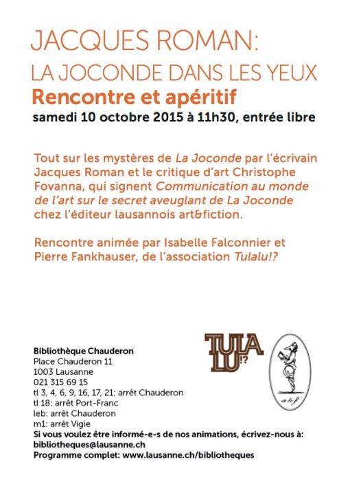 Jacques_roman_a_vole_la_joconde_A6 2