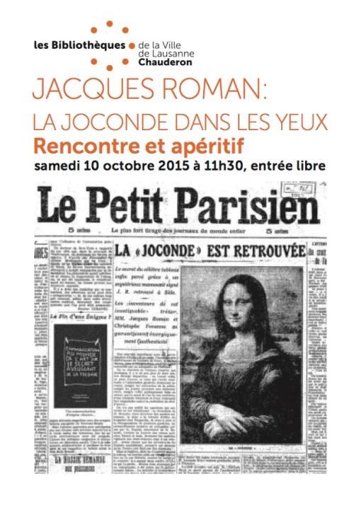 Jacques_roman_a_vole_la_joconde_A6