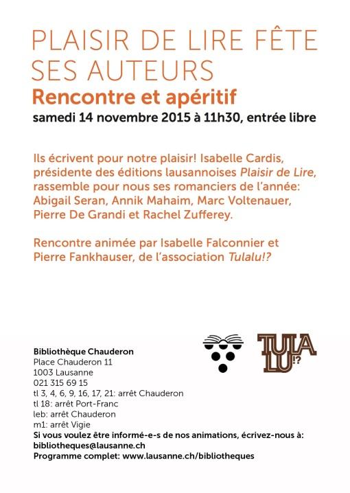 Plaisir_de_lire_A6 2