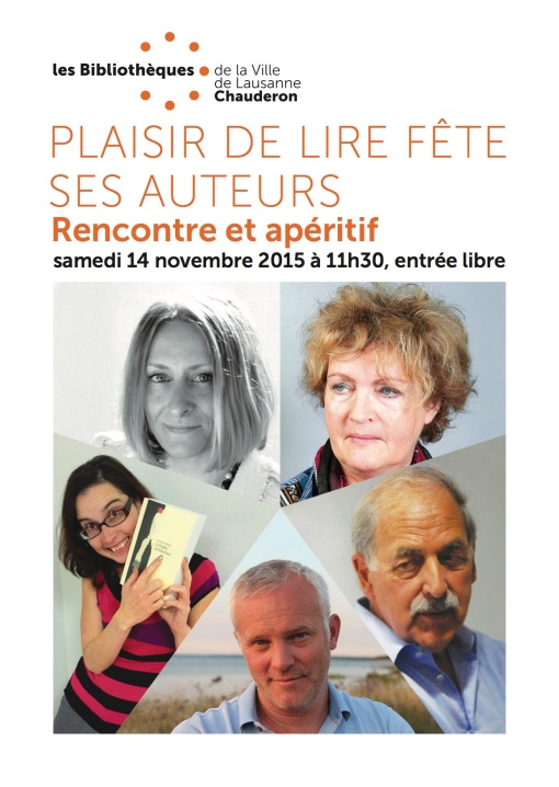 Plaisir_de_lire_A6